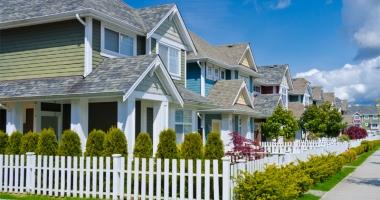 Super-afacere imobiliară! Un nou cartier de vile, la Constanţa