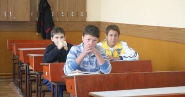 Zeci de școli fără autorizații  de funcționare și peste 1.700  de catedre neocupate, la Constanța