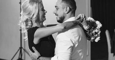 Tragedii rutiere, la Constanţa!  Un cuplu de tineri va face nunta în cer