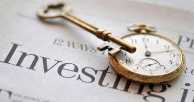Care sunt companiile care vor intra în Fondul Suveran de Dezvoltare