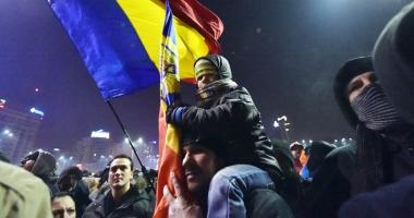 Justiţia din România, călcată în picioare prin Ordonanţe! Dosarele de terorism şi trafic de droguri, afectate