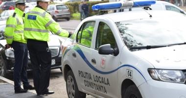 POLIŢIŞTII CER CA POLIŢIŞTII LOCALI SĂ REDEVINĂ GARDIENI PUBLICI.
