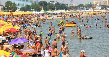 Ministrul Turismului vrea să atragă turişti arabi pe litoralul românesc