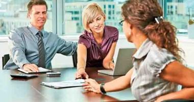 """Cum taxează notarii """"răzgândeala"""" clienţilor"""
