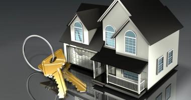 Cum să cumperi o casă cu probleme fără să iei ţeapă