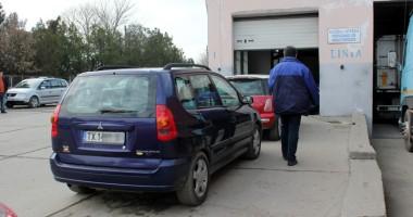 Aţi cumpărat o maşină furată?  Iată cum poate fi înmatriculată legal!