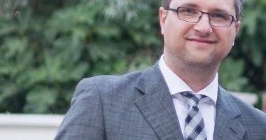 Aventura canadiană a unui profesor constănţean: