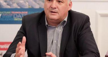 Revoltă în PNL. Consilierii din Nicolae Bălcescu amenință cu demisia din partid