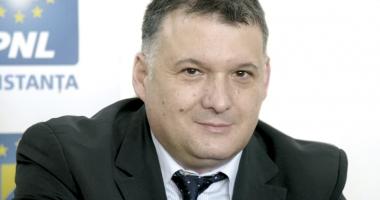 Spitalul Judeţean Constanţa şi primăriile, priorităţile deputaţilor Bogdan Huţucă şi Robert Boroianu, de la PNL