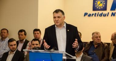 PNL Constanţa, pregătiri pentru Congres. Pe cine susţine pentru preşedinţia partidului