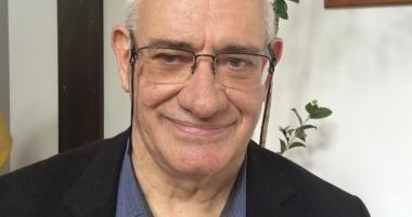 """Cercetătorul Vasile Brînzănescu: """"Prea mulţi absolvenţi excepţionali aleg străinătatea!"""""""