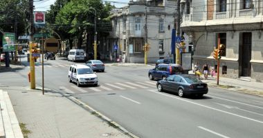 Ce spune Decebal Făgădău despre camerele video ce vor fi montate în oraşul Constanţa