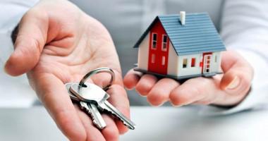 Când nu se poate vinde un apartament cu acte-n regulă