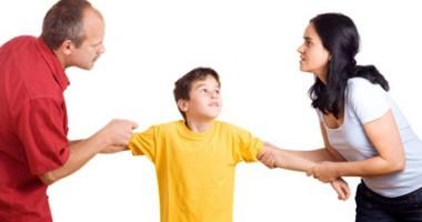 Când poate refuza notarul să finalizeze divorţul început