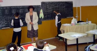 Puncte de vedere, pro şi contra noii programe şcolare