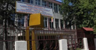 Schimbări în şcolile din Constanţa. Ce directori au fost înlocuiţi prin vot secret