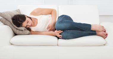 Care sunt cele mai supărătoare afecţiuni ginecologice şi cum pot fi tratate