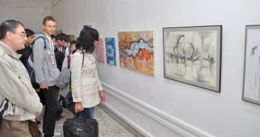 Noaptea Muzeelor vine cu proteste la Constanţa: