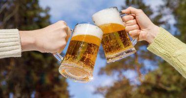 Berea, liantul românilor. În ultimul an, vânzările au avut de suferit