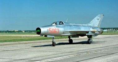 Cum a fost posibilă o aterizare forţată cu avionul pe aeroportul Kogălniceanu