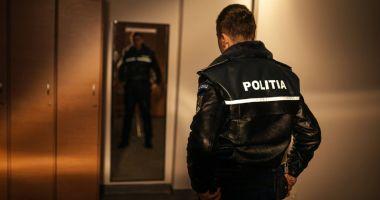 Mărturia unui poliţist, după un caz de viol.