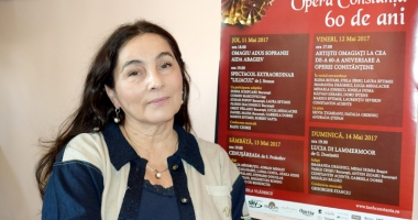 Daniela Vlădescu, adevăruri dureroase: