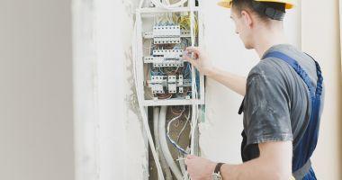 Acționarii Electrica au aprobat fuziunea companiilor de distribuție și a celor de servicii de grup