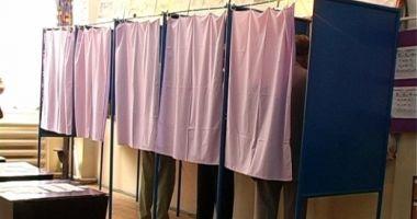 Alegeri locale, sub semnul fraudelor! Val de nereguli în secțiile de votare!
