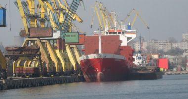 Industria turismului și transportul naval – activitățile cele mai dinamice din județul Constanța, în 2019