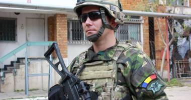 Misiuni secrete. Cum se antrenează SEAL-ul românesc
