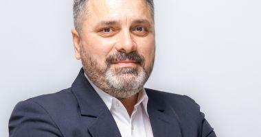 Senatorul Remus Negoi se implică în problema tăierilor ilegale de copaci din Dobrogea