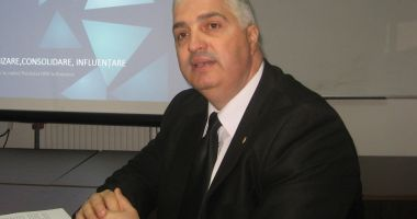 """Patronatul IMM-urilor din Constanța, """"executat"""" de Autoritatea Electorală Permanentă"""