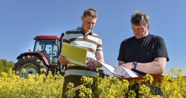 Începe Recensământul General Agricol. La ce vor folosi datele colectate