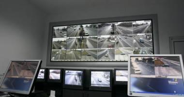 Poliţia Rutieră scoate la bătaie noua generaţie de radare. Cum funcţionează şi unde vor fi amplasate