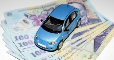 Sperietoarele �oferilor. Ce firme de asigur�ri auto �nt�rzie sau refuz� plata daunelor