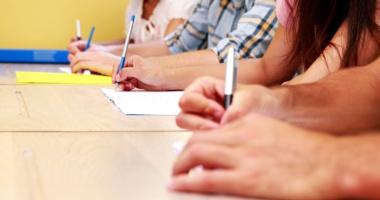 Inspectoratul Şcolar Judeţean: câtă rea-voinţă, câtă nepăsare?