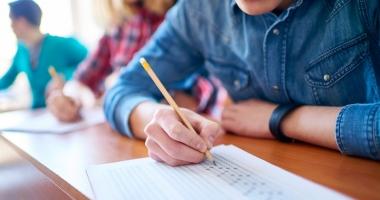 Învăţământul românesc, praf şi pulbere. Suntem ultimii din Europa