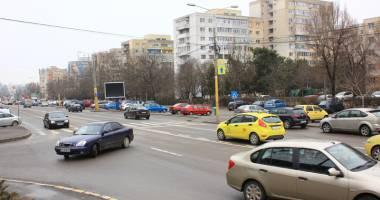 Noile străzi cu sens unic din Tomis Nord - constănţenii reacţionează. Cum răspunde Poliţia