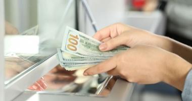 Case de schimb valutar din Constanţa,