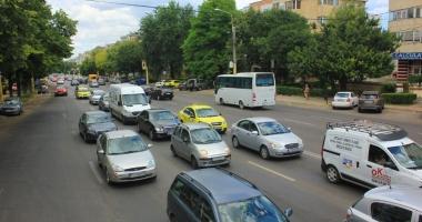 """Foto : Timbrul de mediu �i """"japca"""" autorit��ilor. De ce statul rom�n �ncaseaz� �n continuare o tax� ilegal�?"""