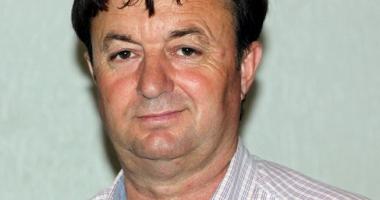 Constanţa se pregăteşte de alegeri. Patru primari, puşi pe liber de prefectul Adrian Nicolaescu