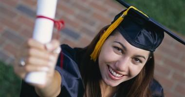 Cum sunt stimulate firmele constănţene să angajeze tineri