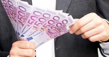 """Exerciţiul financiar european 2014-2020, """"dureros"""" pentru România"""