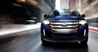 Ford recheamă în service 700.000 de mașini