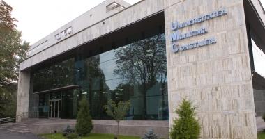Programe intensive de studiu pentru studenţii de la UMC