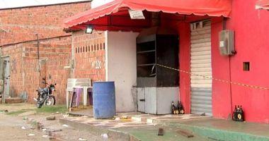 ATAC ARMAT într-un club de noapte: Cel puțin 18 morți și peste 16 răniți într-o reglare mafiotă