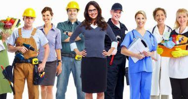 Cum se face  medierea angajării forţei de muncă  peste hotare