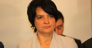Fosta primăriță Mariana Mircea, trimisă în judecată de DNA