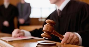 Curtea Supremă a SUA, despre căsătoriile între persoane de acelaşi sex