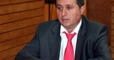 Fost preşedinte al Curţii de Apel Constanţa suspectat de corupţie, trimis în judecată
